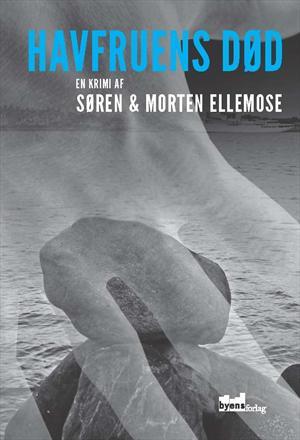 Forfatterne bag Havfruens død fjernede to kapitler fra bogen, fordi de kom for tæt på virkeligheden.