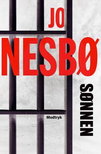 Sønnen er på mange måder en klassisk Nesbø-fortælling, selvom vi må undvære Harry Hole Igen disker forfatteren op med en overraskende slutning.