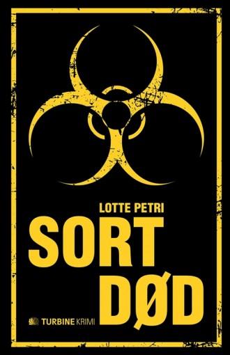 Lotte Petri har skrevet en spændende krimi med højaktuelle temaer.