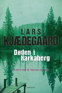 Lars Kjædegaard har