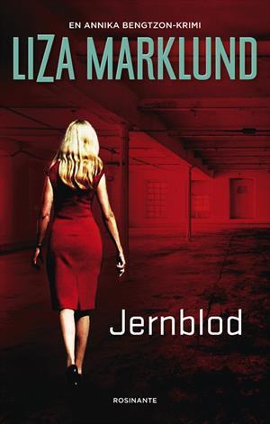 Liza Marklunds krimier om kriminalreporteren Annika Bengtzon er solgt i over femten millioner eksemplarer verden over. Alene herhjemme er serien solgt i to millioner eksemplarer.