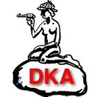 Det Danske Kriminalakademi blev stiftet i 1986 med det formål at fremme god kriminallitteratur.