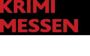 Årets store krimievent, Krimimessen i Horsens, åbner liiige om lidt.
