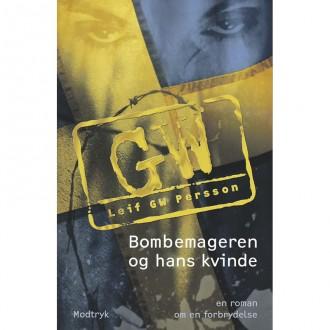 Den svenske forfatter og...