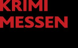 Du kan møde en hel række debutanter på Krimimessen 2013 i Horsens.