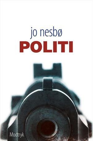 10. juni udkommer Jo Nesbøs 10. bog om Harry Hole.