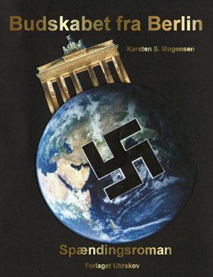 Budskabet fra Berlin