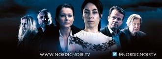 Fans af såkaldt Nordic Noir mødes snart i London og fejrer den skandinaviske krimi.