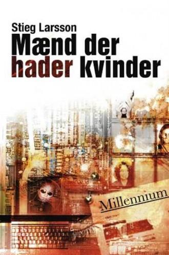 Der er en fjerde bog om Blomkvist og Salander på vej. Den forventes at udkomme i 2015.