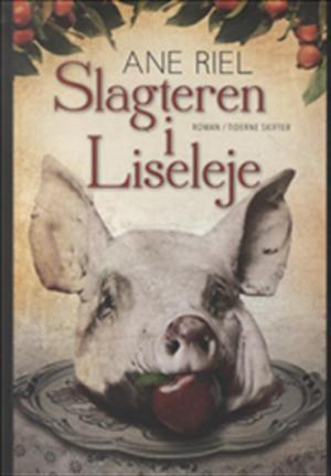 Læseren præsenteres for en række menneskeskæbner – fra den apatiske dranker og den fortabte kunsthistoriker til den stærke slagtersøn og den ambitiøse sagførerfrue.